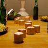 danish-candelabra-lys-nyberg-3