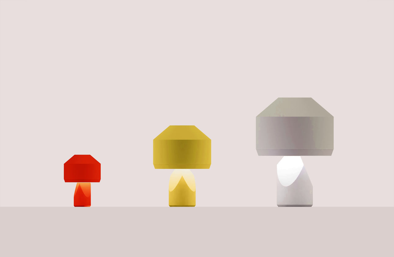 dot-bold-ceramic-modern-lamps-Samuel-Accoceberry-1