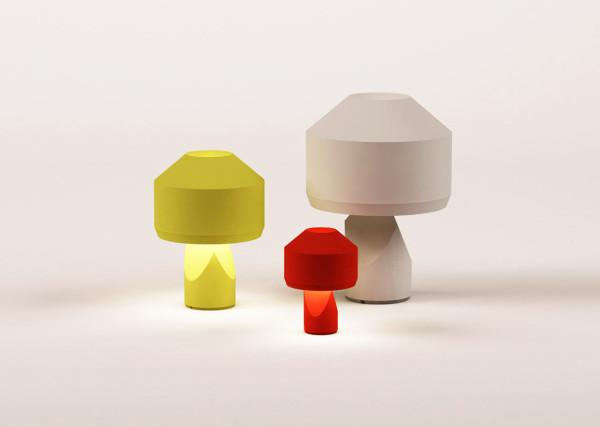 dot-bold-ceramic-modern-lamps-Samuel-Accoceberry-2