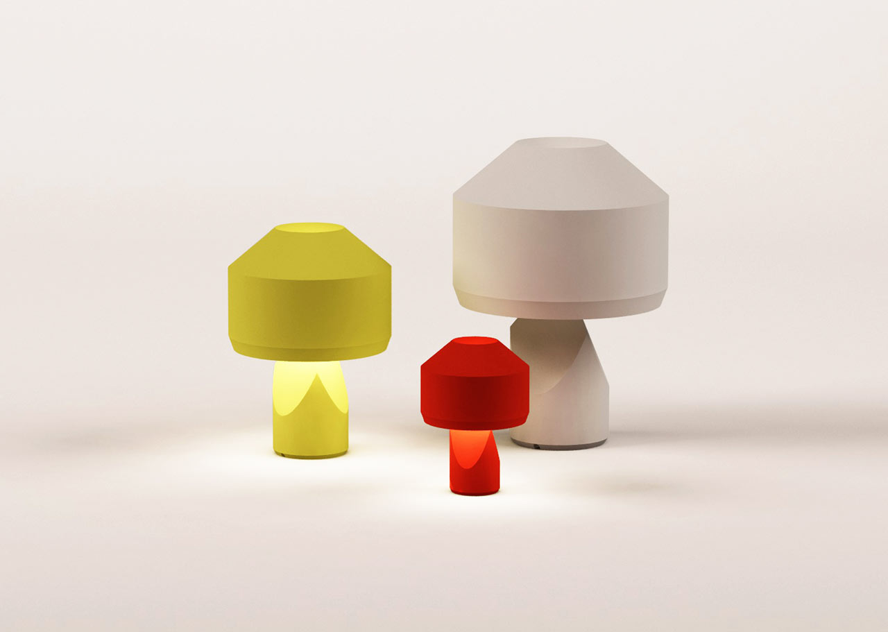 dot-bold-ceramic-modern-lamps-Samuel-Accoceberry-2
