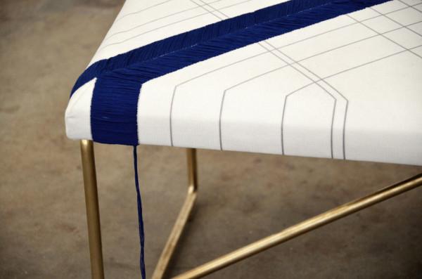 embroider-blue-2