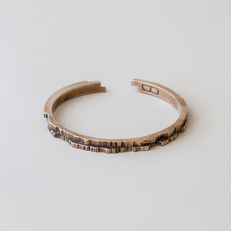 fitzgerald-forbes-Cast-Natural-Grain-2a-bracelet