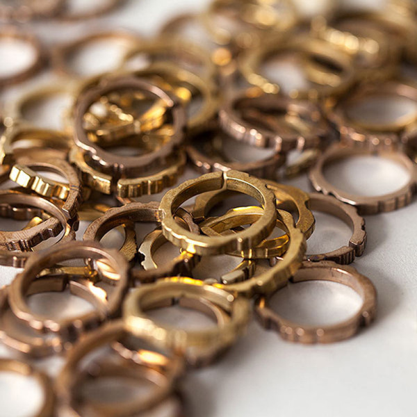 fitzgerald-forbes-Cast-Natural-Grain-3-rings