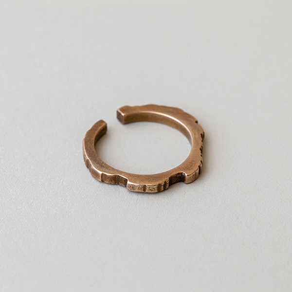 fitzgerald-forbes-Cast-Natural-Grain-3a-rings