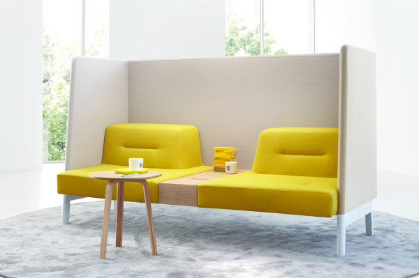 flexible-office-furniture-meeting-relaxation-privacy