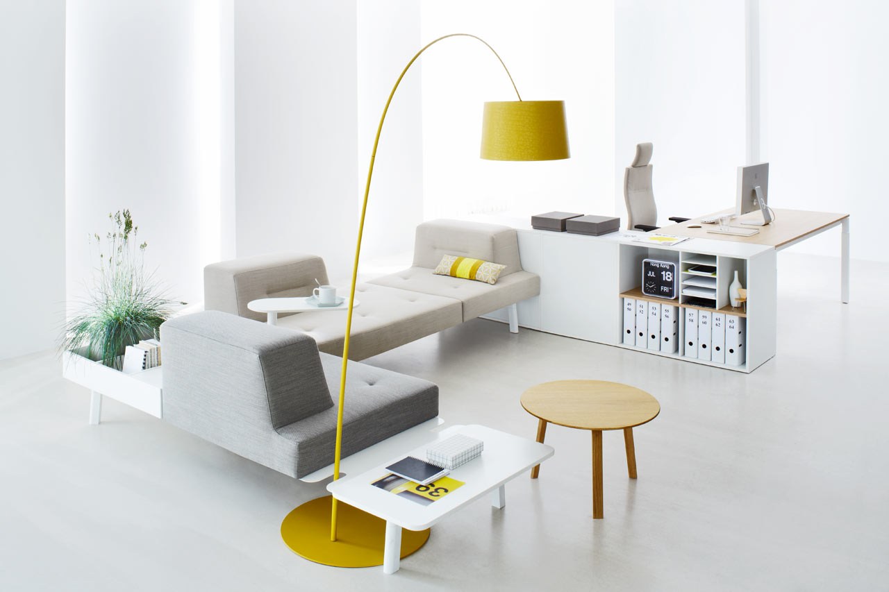 flexilbe-workspace-environments-furniture
