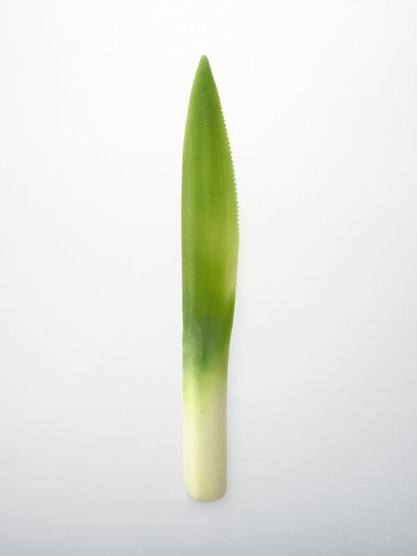 graft-plant-cutlery-4-knife-pineapple-leaf