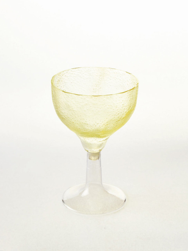 graft-plant-cutlery-6-goblet-lemon