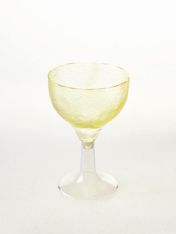 graft-plant-cutlery-6-goblet-lemon