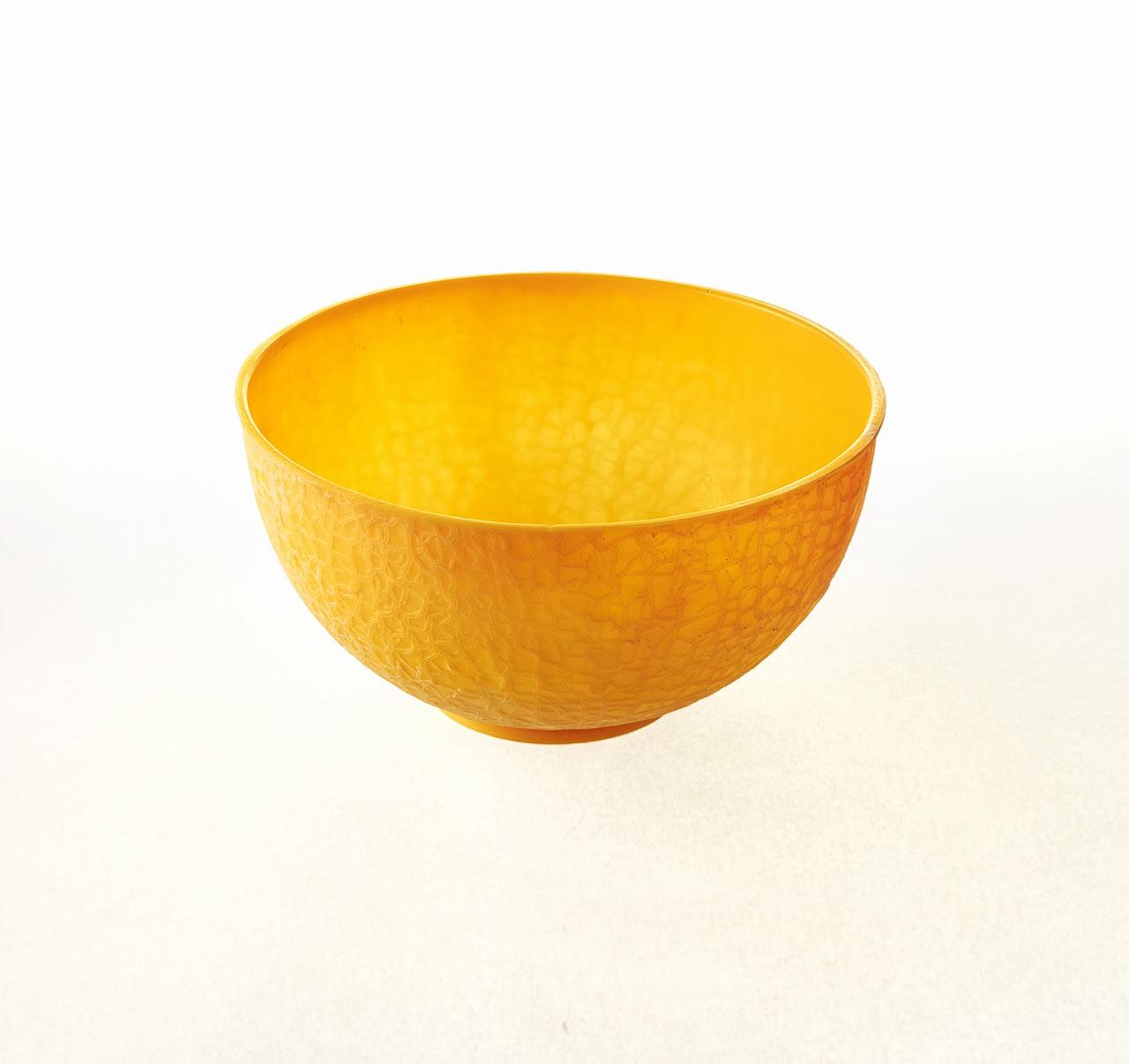 graft-plant-cutlery-7-bowl-honey-melon