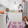 hanna-wessman-kitchen-kilim
