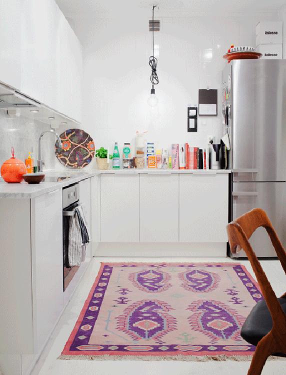 hanna-wessman-kitchen-kilim