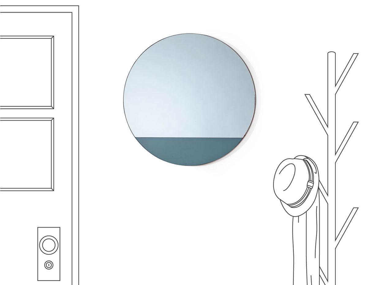 horizon-mirror-large