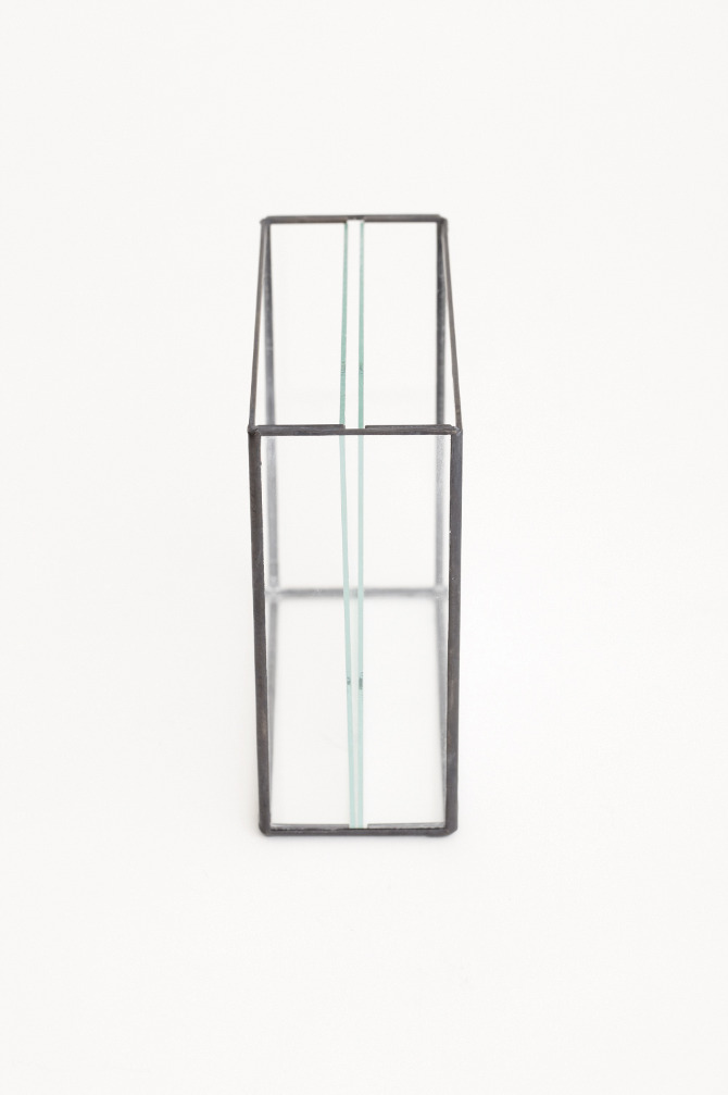 horizontalframe_1012terra_2