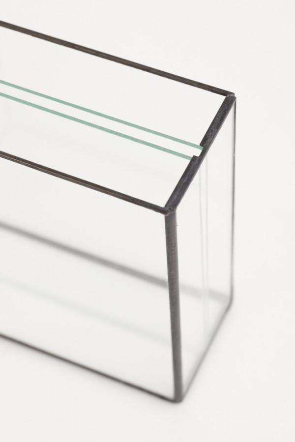 Horizontal Frames by 10¹² TERRA in main home furnishings  Category