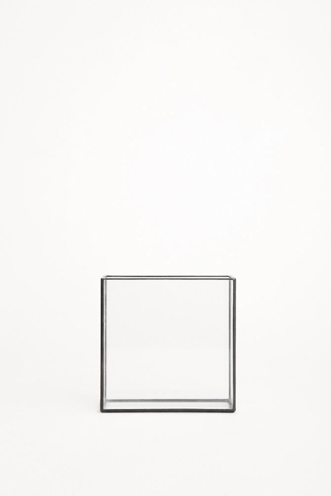 horizontalframe_1012terra_5