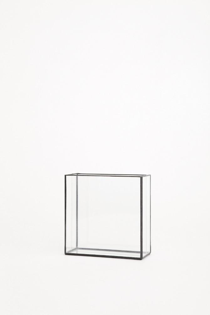 horizontalframe_1012terra_6