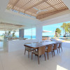 inside-outside-dining-area-villa