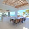 inside-outside-dining-area-villa