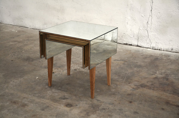 invisible-table-1