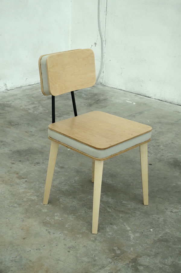 ironic-chair-1