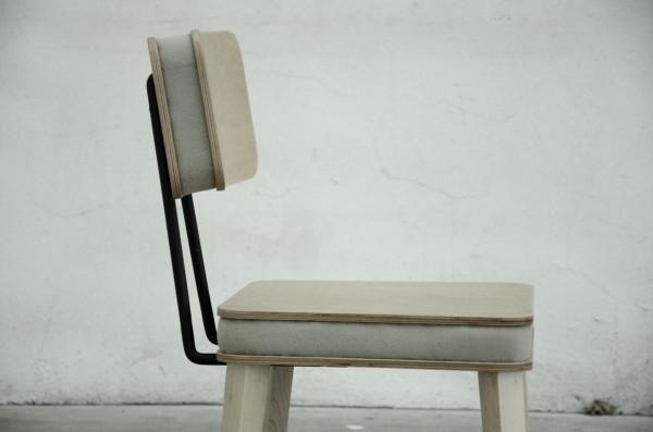 ironic-chair-2