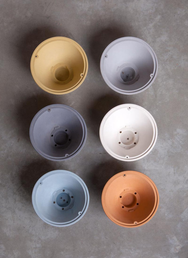 itai_bar_on_Bullet-Lamp-12