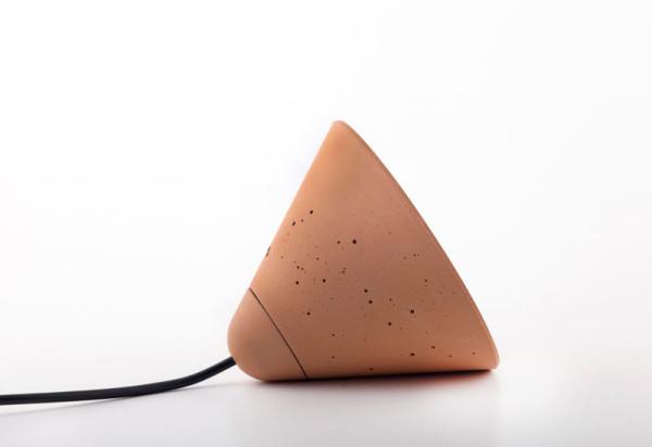 itai_bar_on_Bullet-Lamp-3