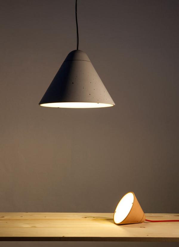 itai_bar_on_Bullet-Lamp-4