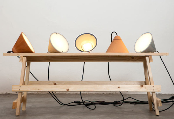 itai_bar_on_Bullet-Lamp-5