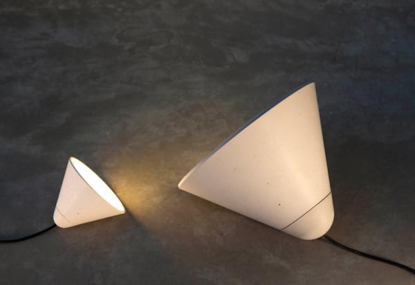 itai_bar_on_Bullet-Lamp-7