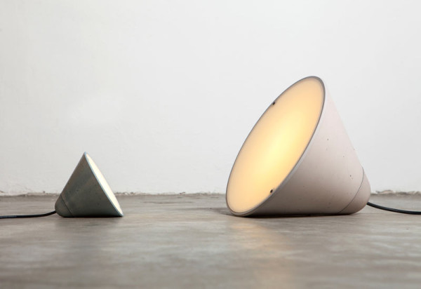 itai_bar_on_Bullet-Lamp-8