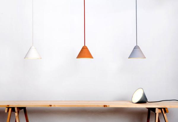 itai_bar_on_Bullet-Lamp-9