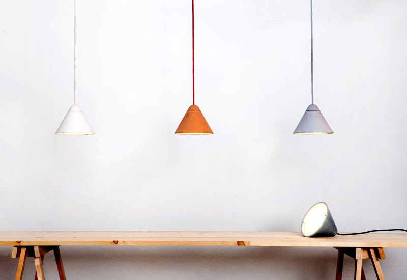 itai_bar_on_Bullet-Lamp-9