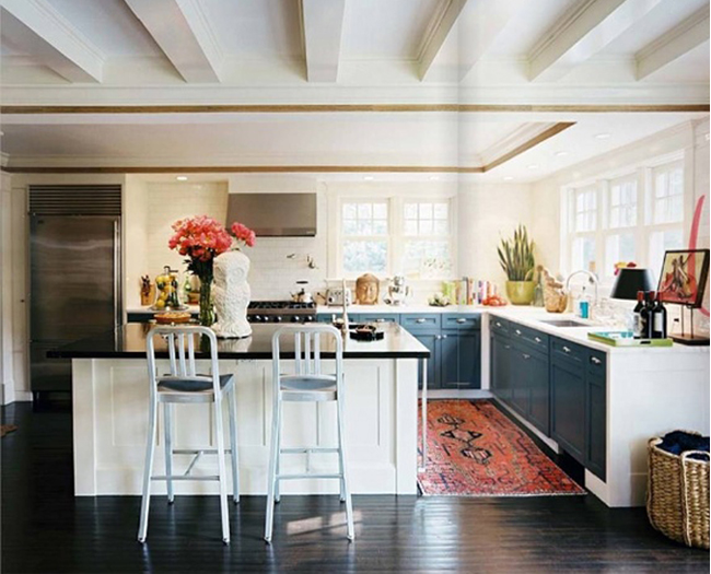 kilim-in-gray-front-kitchen