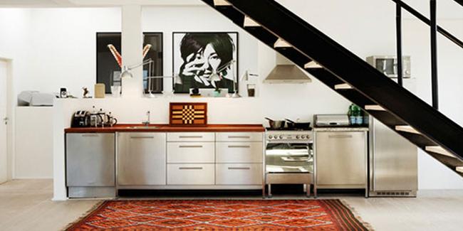 kilim-modern-kitchen-cph-square
