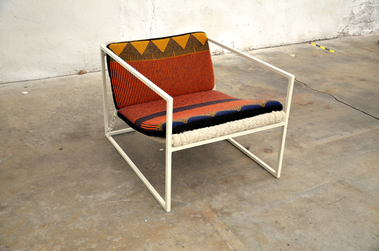 knitted-armchair
