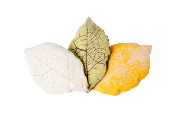 leaf-cushions-mika-barr