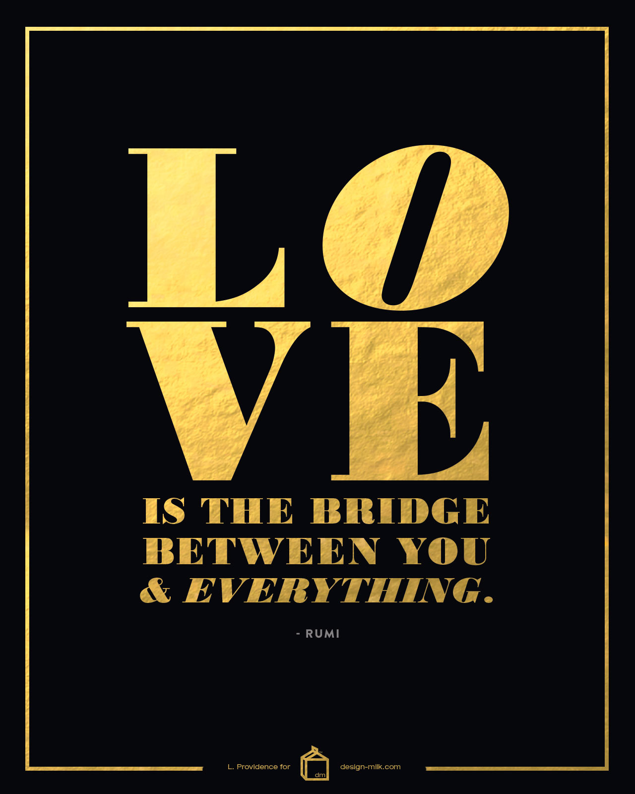 love-quote-laura-providence