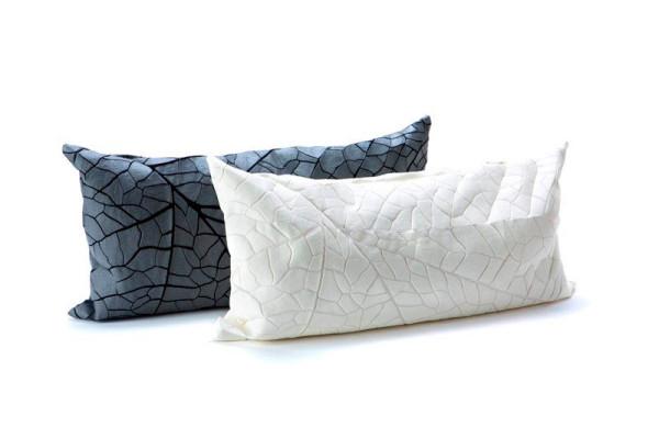 mika-barr-leaf-vein-pillow-pair