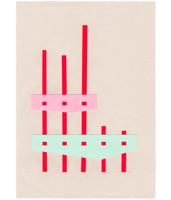 minimalist-collage-drawing-1