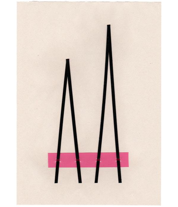 minimalist-collage-drawing-2