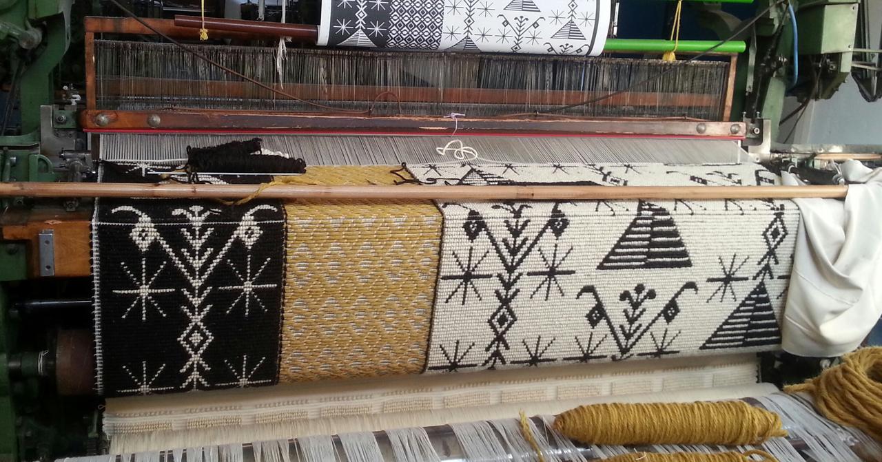 mio-karo-rug-10-loom