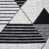mio-karo-rug-4-mare-detail
