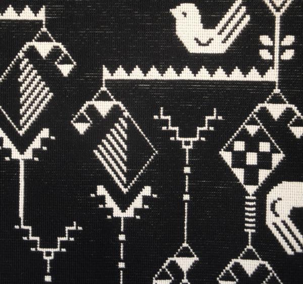 mio-karo-rug-7-autunno-detail