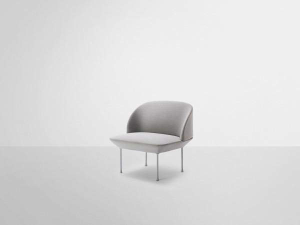 modern-airy-light-chair-design.