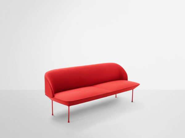 modern-airy-light-couch-design