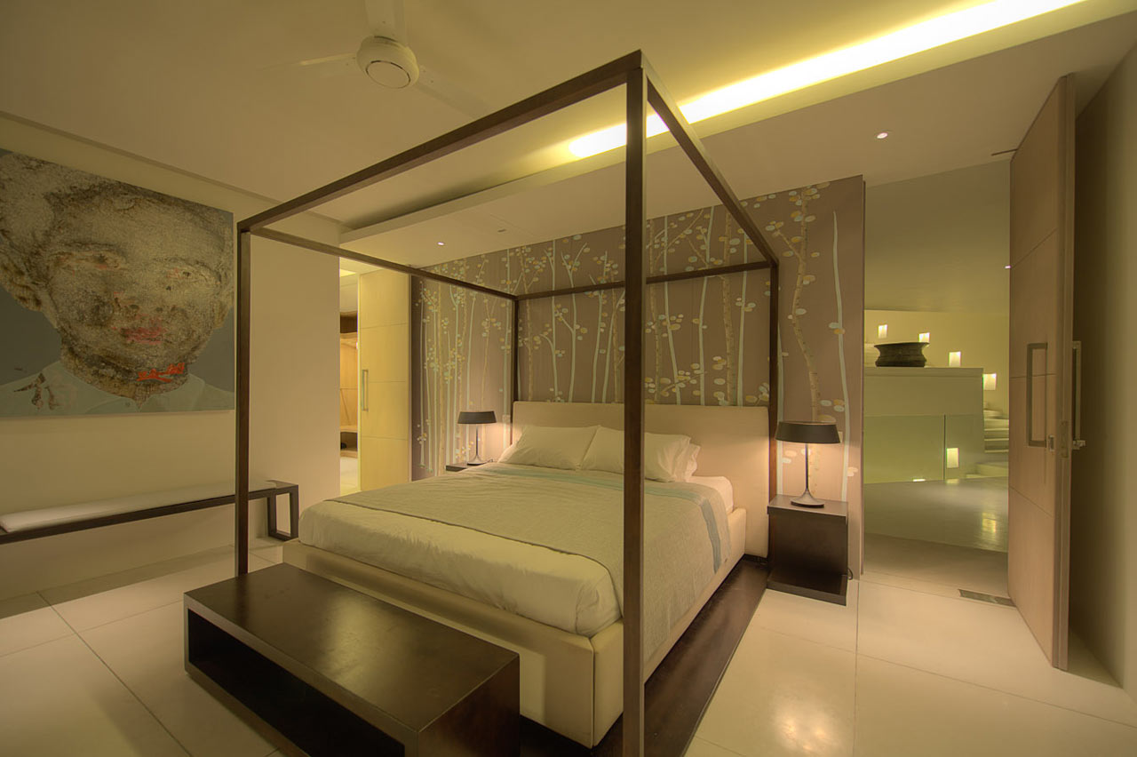 modern-bedroom-thailand-villa-vacation-rental