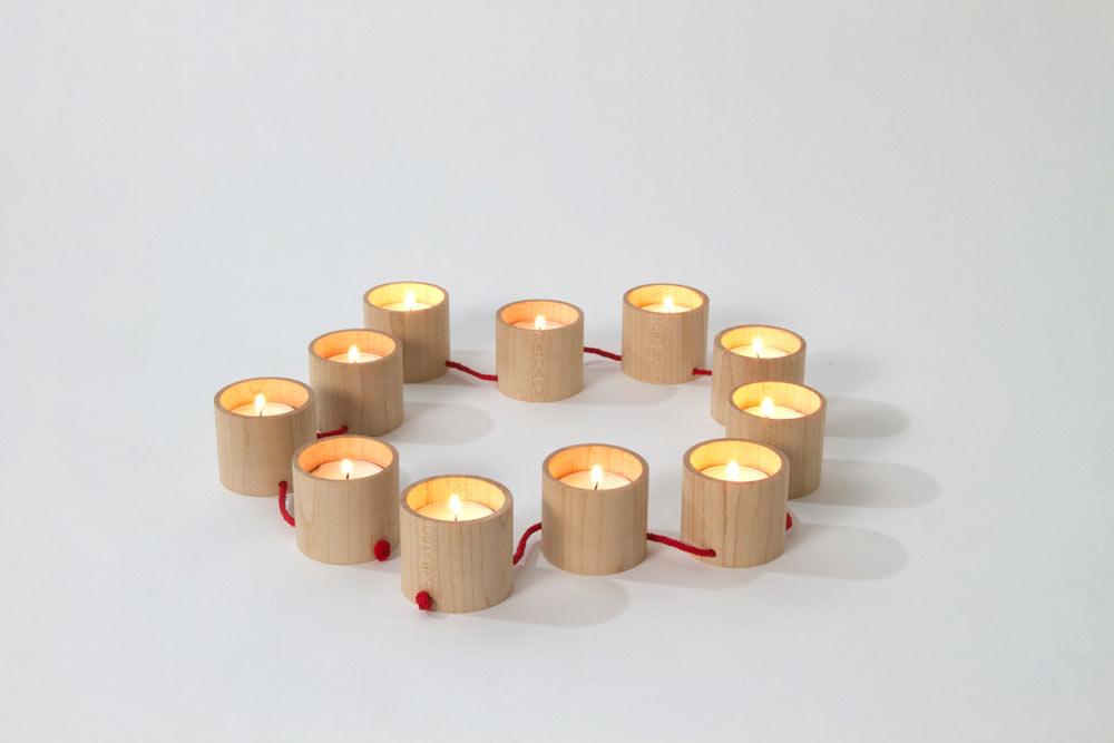 modern-danish-candelabra-lys-nyberg