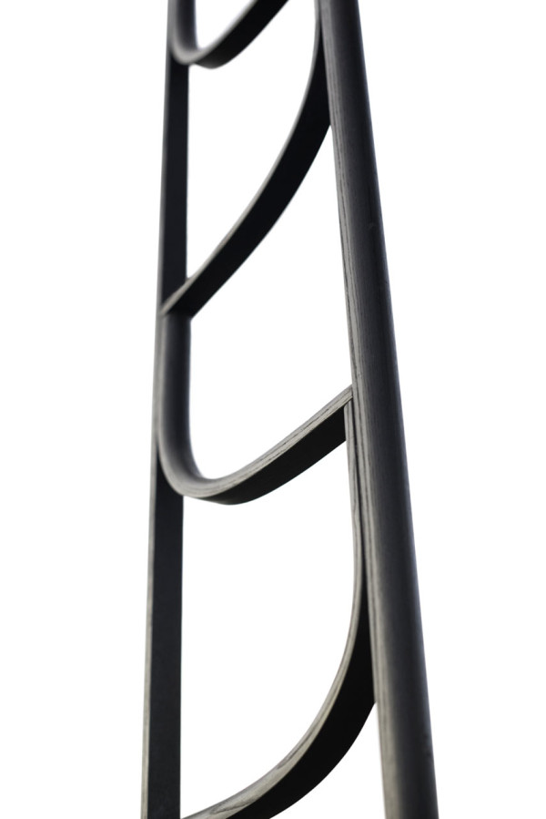 modern-ladder-black-detail-Charlie-Styrbjorn-Design